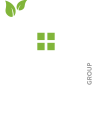 Cerchiari Group